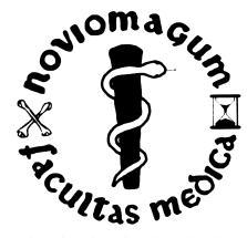 Logo_MFVN