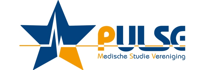 Pulse-logo-fixed-1440x500
